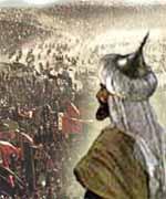 http://sintayudisia.files.wordpress.com/2009/02/al-ayyubi1.jpg