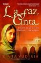 Copy of Lafaz Cinta