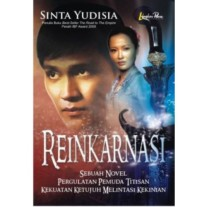 Reinkarnasi-500x500