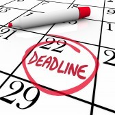 13031171-the-word-deadline-circled-on-a-calendar-to-remind-you-of-an-important-due-date-or-countdown-for-your