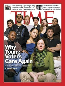 time-young-voters