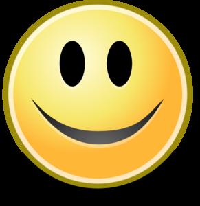 tango-face-smile-md