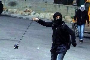 anak palestina