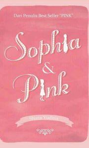 Sophia & Pink