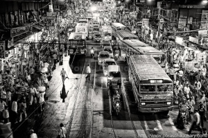 a_busy_street_by_kaipu-d4co80o