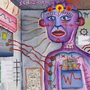 potret-diri-Skizofrenia-2752014