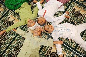 freundschaft-moslemische-kinder-7945862
