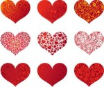 Love sweet if