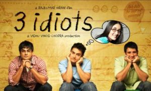 They're not Idiots!