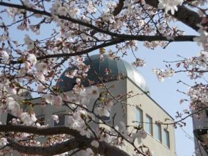 https://umishandi.wordpress.com/2012/10/04/tantangan-dakwah-di-negara-maju-jepang/fukuoka-masjid-1/