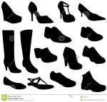 Pilih sepatu yg nyaman