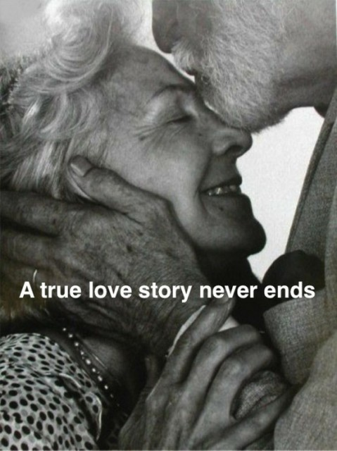 ture love 1 - Copy