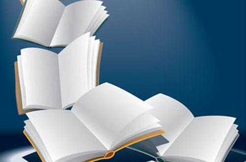 Flying-Books-Vector-Graphics.jpg