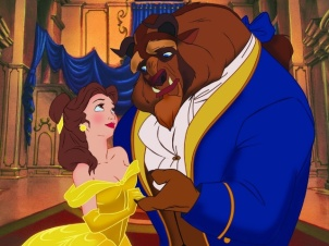 beauty-and-the-beast-1.jpg