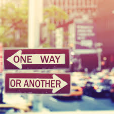 2 jalan