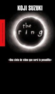 ring-koji-suzuki
