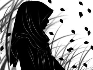 silhouette_muslimah_by_maxzymus-d69der4-770x577.jpg