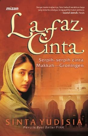 copy-of-lafaz-cinta1