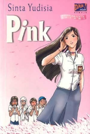 cover-pink