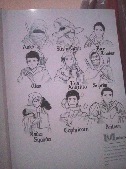 manga-ers