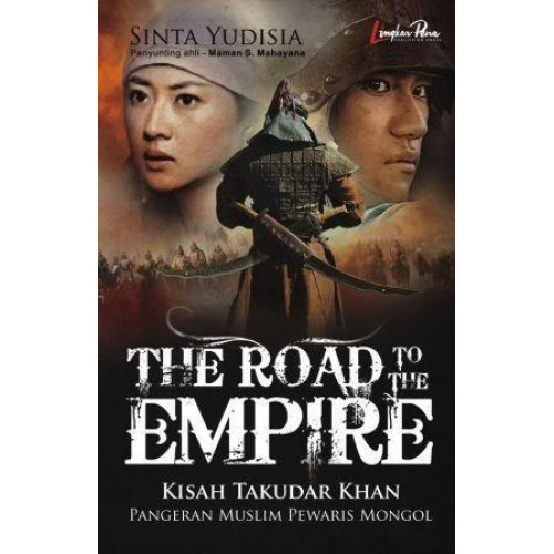 theroad-to-the-empire-500x500