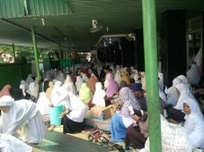barisan-muslimah