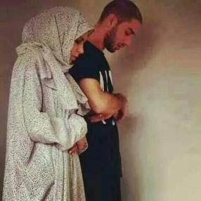 couples-husband-islam-love-favim-com-3111862