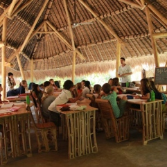 gsb-classrooms-without-walls