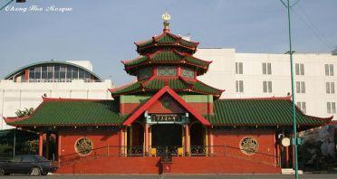 masjid_cheng_ho