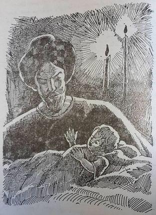 najmuddin-ayyub-dan-bayinya