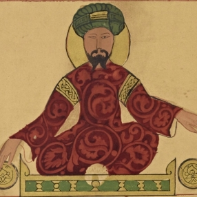 portrait_of_saladin_before_a-d-_1185_short-copy