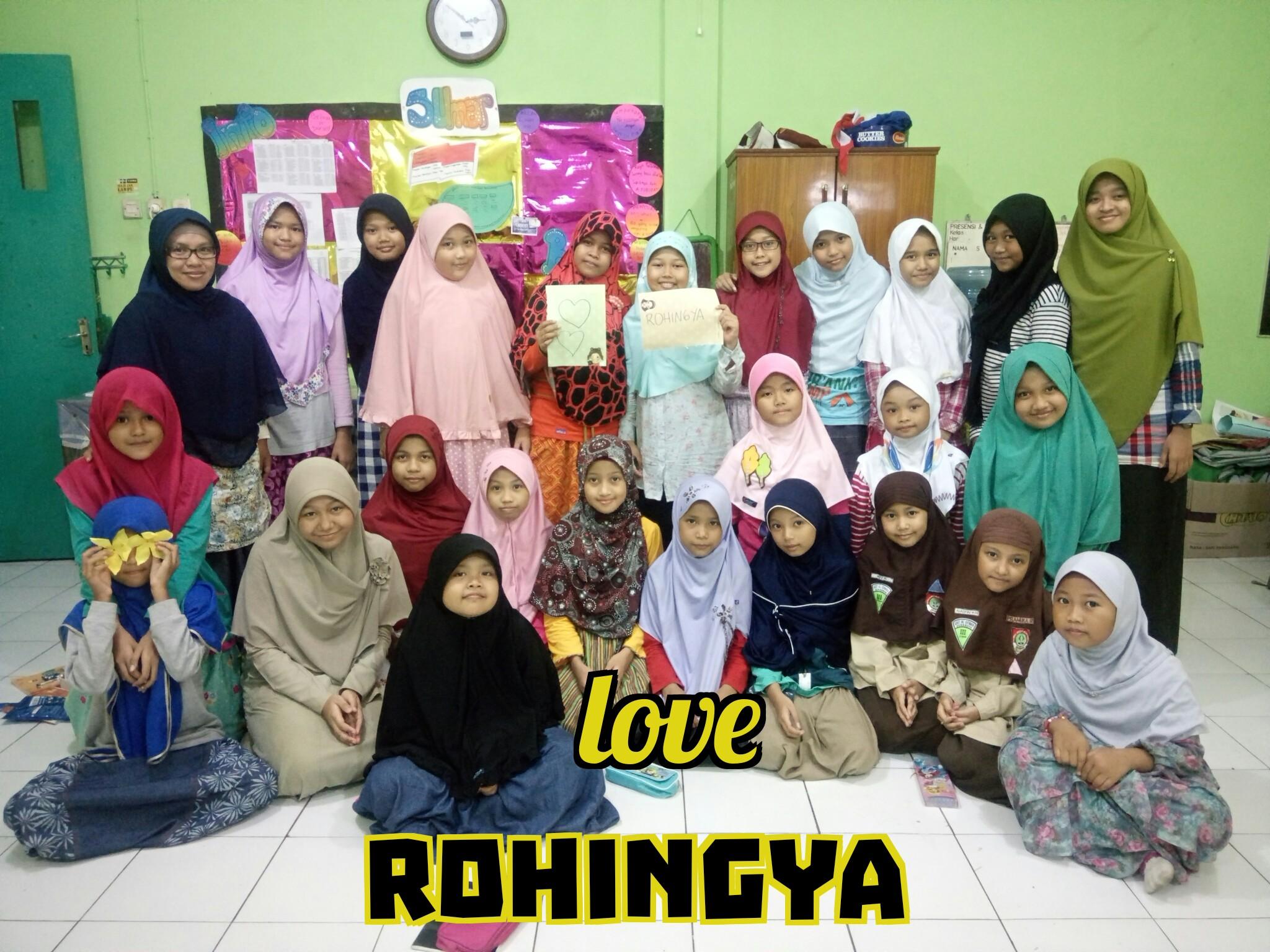 rohingya-2