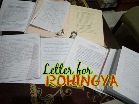 rohingya-4
