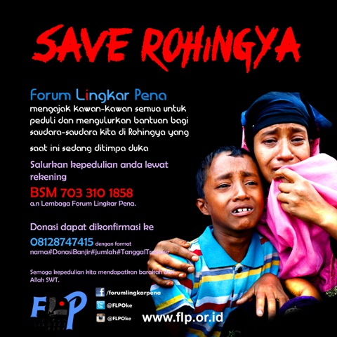 save-rohingya-insta-2-copy