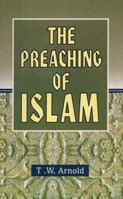 the-preaching-od-islam