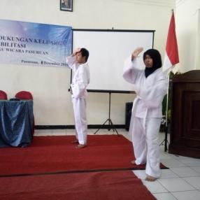 crw-karate