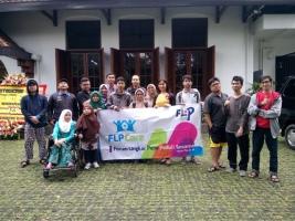 flp-care