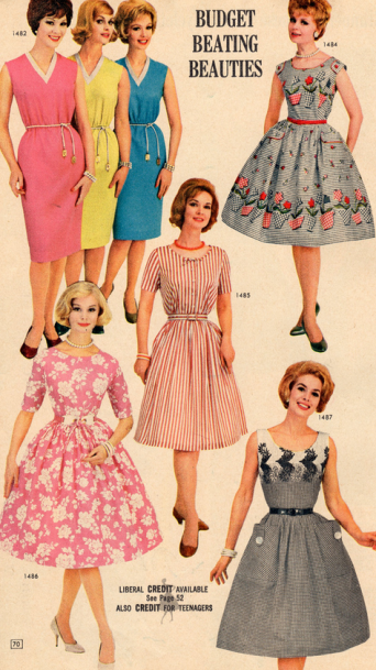1960s_fashion_1.png