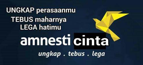 amnesti-cinta