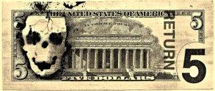 bad_money_by_ibetterthanyou-d5140yw.jpg