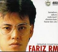 faris-rm