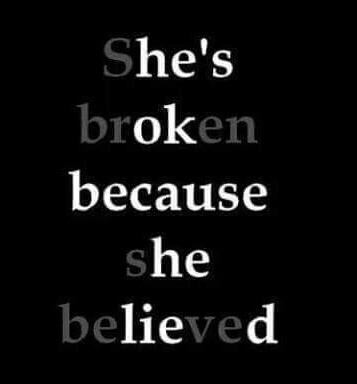 jerk-lier-trust-heartbreak-girl-favim-com-4039670