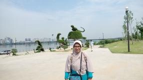 sinta-han-river