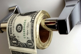 uang x.jpg