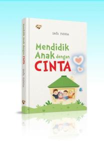 Cover MATA
