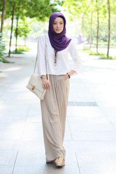 Muslimah Fashion 2.jpg