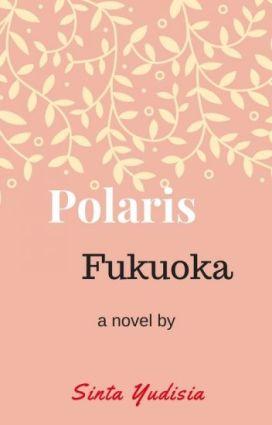 polaris fukuoka