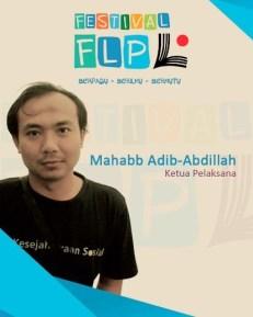 Adib Munas 4 FLP.jpg
