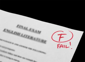 Fail-Grade-0811