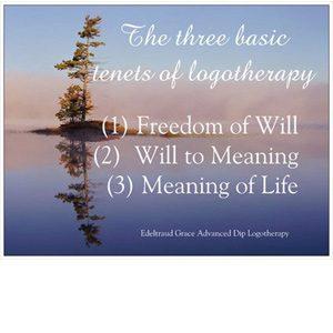 logotherapy-2-300x300.jpg